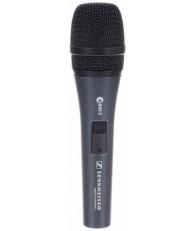 SENNHEISER E845s Dynamic Vocal Microphone