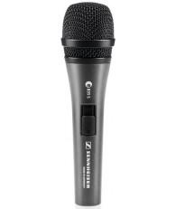 SENNHEISER E835s Dynamic Vocal Microphone