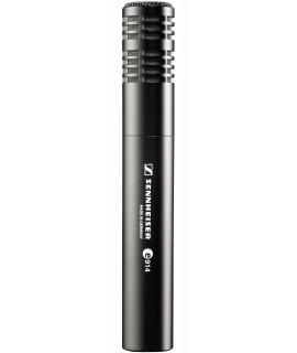SENNHEISER E914 Instrument Condenser Microphone