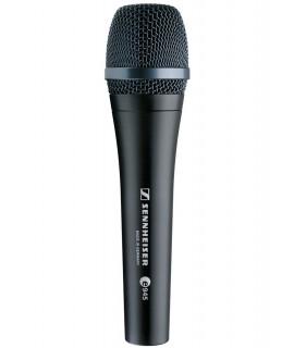 SENNHEISER E945 super-cardioid Microphone