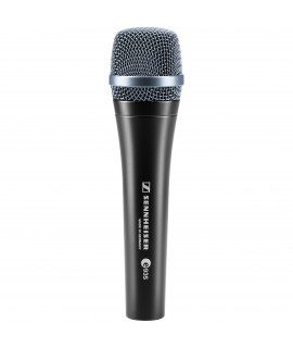 SENNHEISER E935 cardioid vocal Microphone