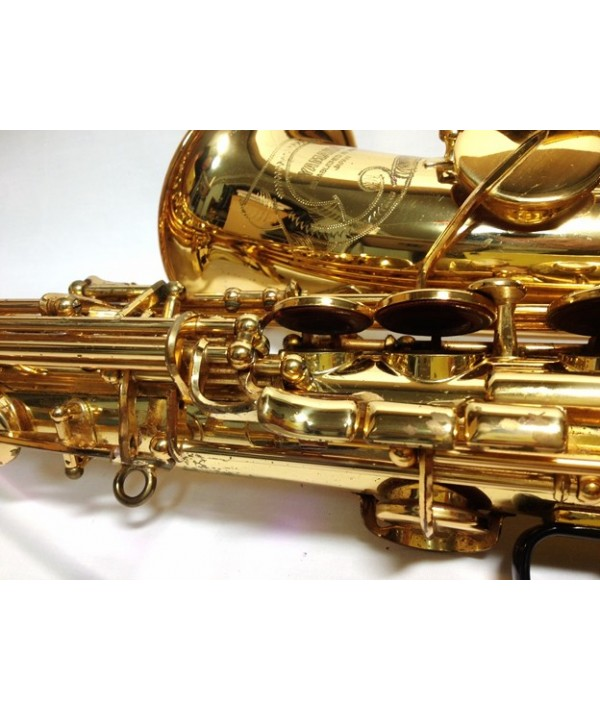 yamaha yas 62 alto saxophone e yamaha yas 480 alto. Black Bedroom Furniture Sets. Home Design Ideas