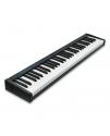 B2 便攜式 61鍵 數碼電子琴