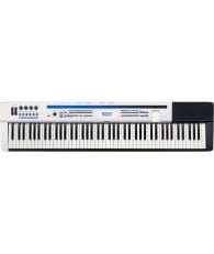 CASIO PX-5S 合成器 MIDI Keyboards (Piano Only Package)