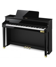 CASIO GP-500 BP 混合型數碼鋼琴 CELVIANO GRAND HYBRID DIGITAL PIANO