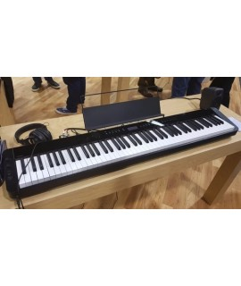 Casio PX-S1000 (Piano Only Package)