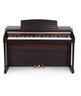 KAWAI CA-30 R (Full Set Package)