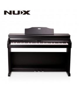 NUX WK-700