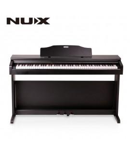 NUX WK-500