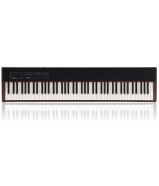 Roland F-20 DW / BK (Piano Only Package)