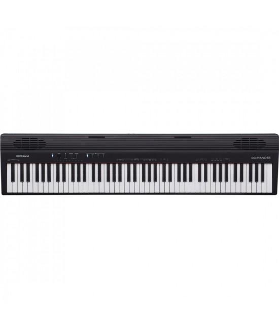 Roland GO: PIANO 88
