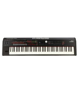 Roland RD-2000 舞台數碼鋼琴 Stage Piano (Piano Only Package)