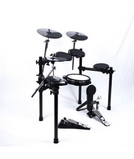 HXM HD-008X 電子鼓