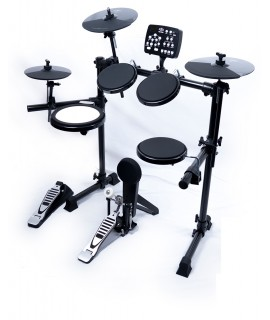 HXM HD-006S 電子鼓