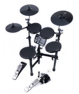 HXM HD-006E 可折叠便携電子鼓