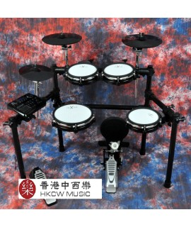 HXM XD-450 全網面電子鼓