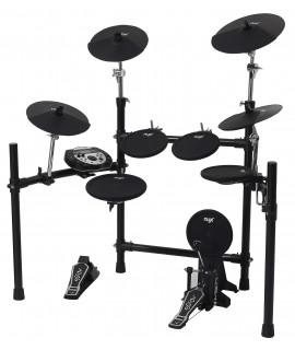 NUX DM-5 電子鼓