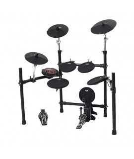NUX DM-3 電子鼓