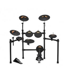 NUX DM-2 電子鼓