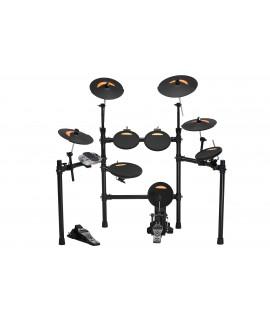 NUX DM-4 電子鼓