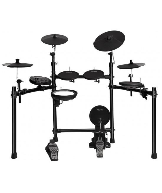 NUX DM-5S 電子鼓