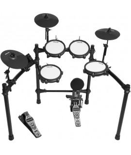 NUX DM-200 全網面 電子鼓