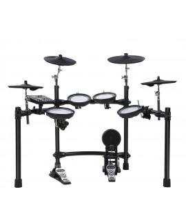 NUX DM-7 全網面 電子鼓