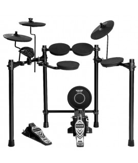 NUX DM-1X 電子鼓