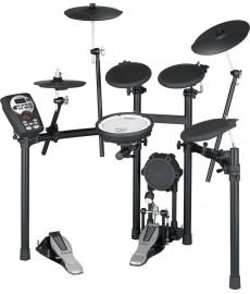 Roland TD-11K 電子鼓