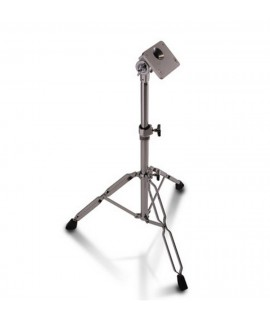 Roland PDS-10 PAD STAND (FOR SPD/HPD)