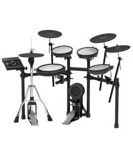 Roland TD-17KVX 電子鼓