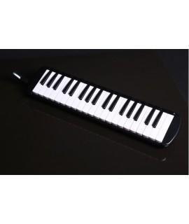 FIRSTON 37鍵 口風琴