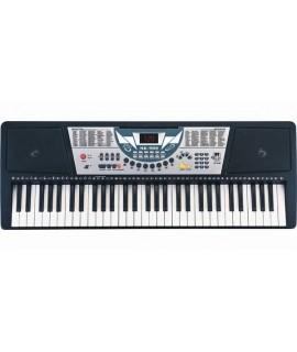 MK-908 入門款 電子琴