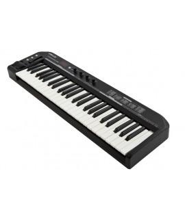 WORLDE KS49A MIDI 49 鍵盤控制器