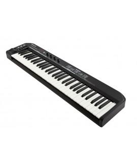 WORLDE KS61A MIDI 61鍵盤控制器
