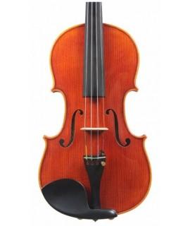 進口 歐洲木系列 小提琴 4/4 EUR01