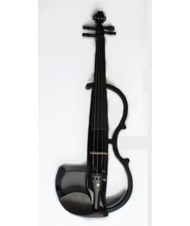 CS-V100B 電子小提琴