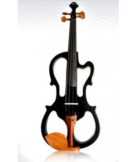 CS-V200 電子小提琴