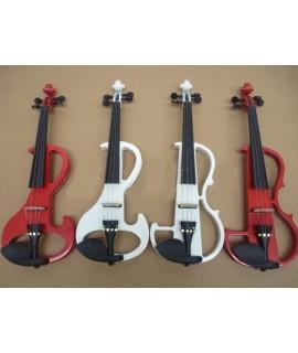 CS-V200B 系列 電子小提琴