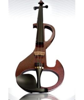 CS-V200B-S 系列 電子小提琴