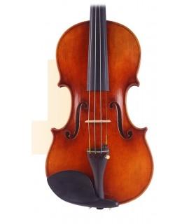 進口 歐洲木系列 小提琴 4/4 EUR02