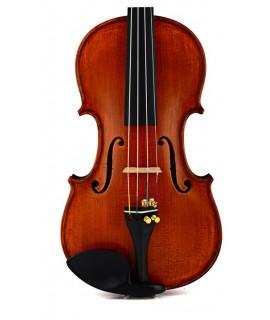進口 歐洲木系列 小提琴 4/4 EUR03