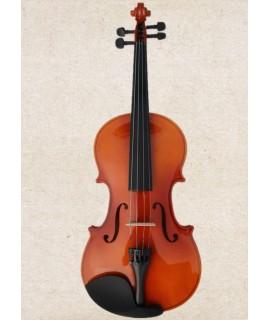 CALVIN SANG CS-V09 中提琴