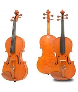 Calvin Sang CS-V09B 中提琴