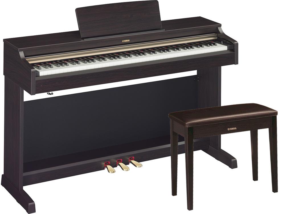 yamaha ydp 163 yamaha ydp s 51 yamaha ydp s 31 yamaha p115. Black Bedroom Furniture Sets. Home Design Ideas